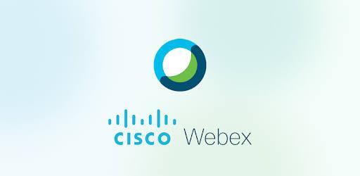 Cisco webex solution for non-profits