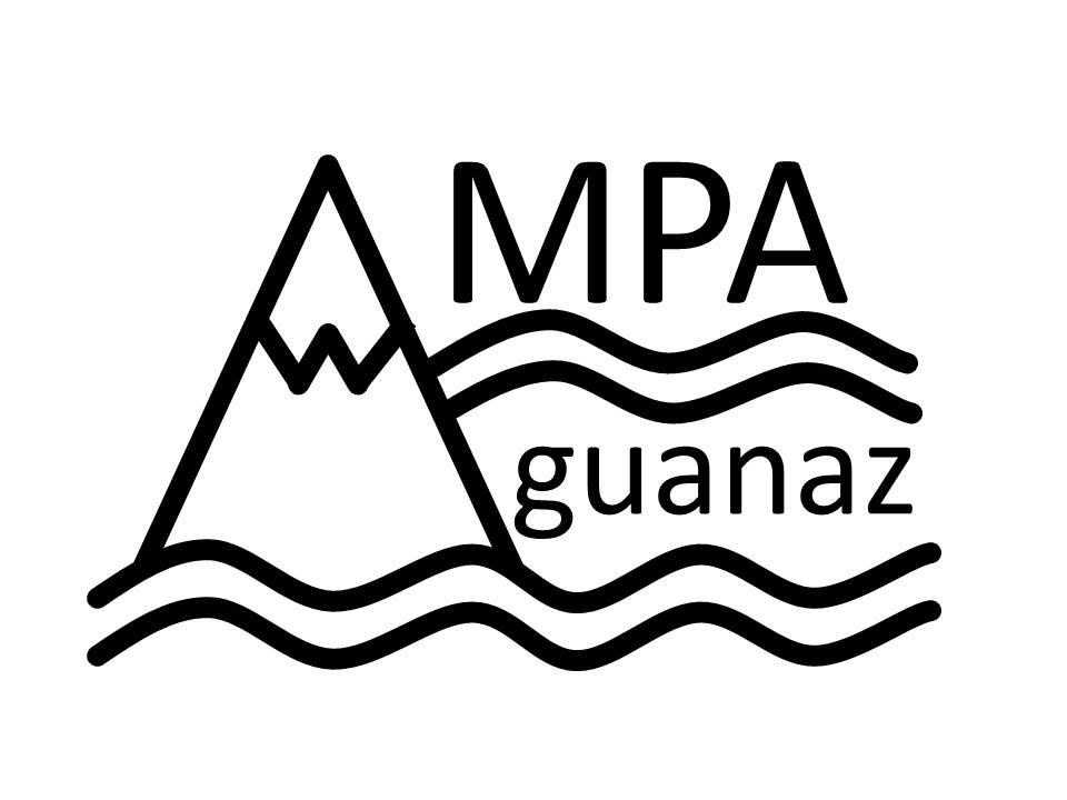 Copia de logo.jpg