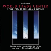 World Trade Center: Original Music From The Motion Picture