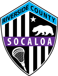 SOCALOA_-RIVCO_shield_only_logo.png