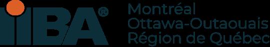 Logo MTL-OTT-QC _ FR-Med.png