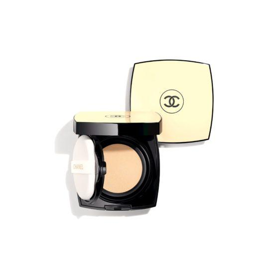 3. Les Beiges Healthy Glow Gel Touch Foundation