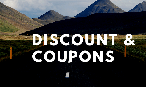 Uber coupon for exisiting users uber promo codes for existing user uber coupons for existing user