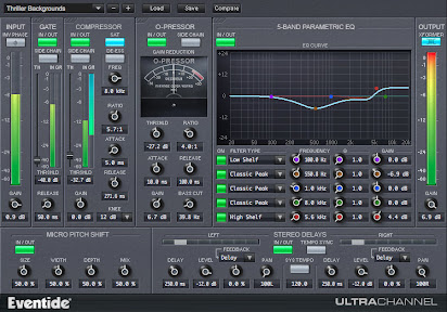 Logic pro 9 plugins free download