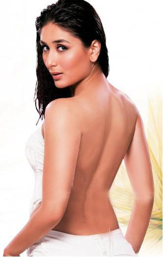 Attractive Bollywood Babes Who Beck less for Move on