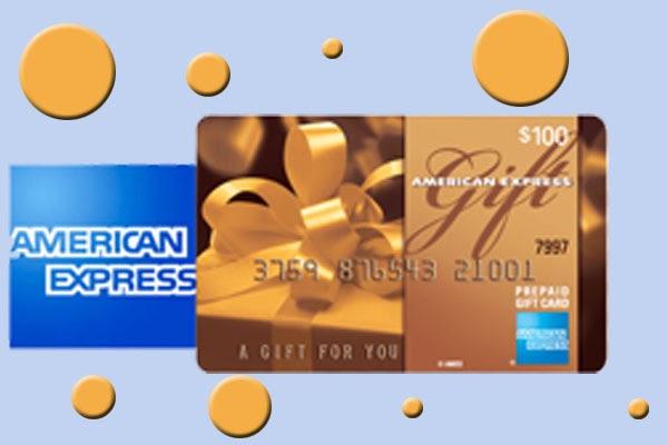 Shop Online at American Express Check Balance