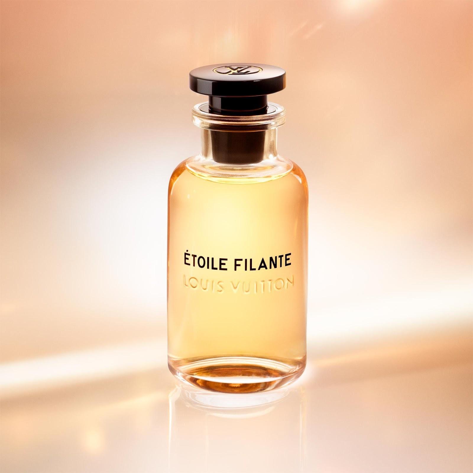 น้ำหอมกลิ่น Floral สำหรับคนเกลียดดอกไม้! จาก Louis Vuitton's  03