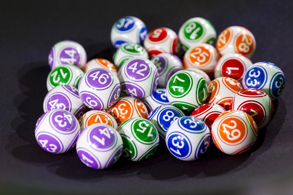 Đến với Soicauxsmd để nhận những cặp lotto có độ chính xác cao