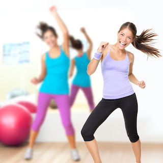 top-5-10-health-benefits-of-regular-aerobic-exercise.jpg