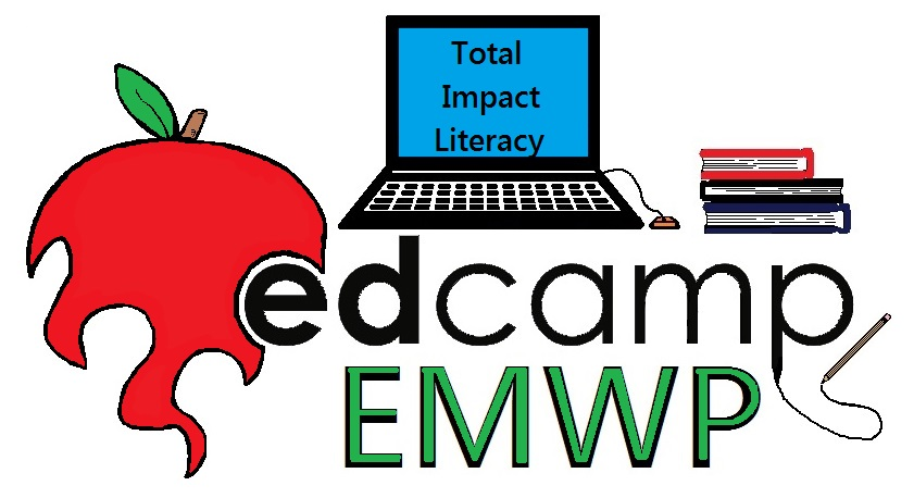 Edcamp EMWP in color.jpg