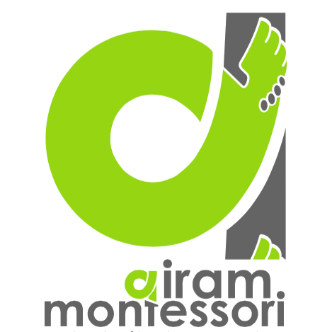 logo AIRAM