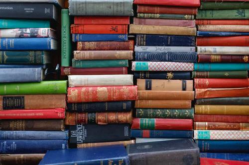 Best CBT Books (List)