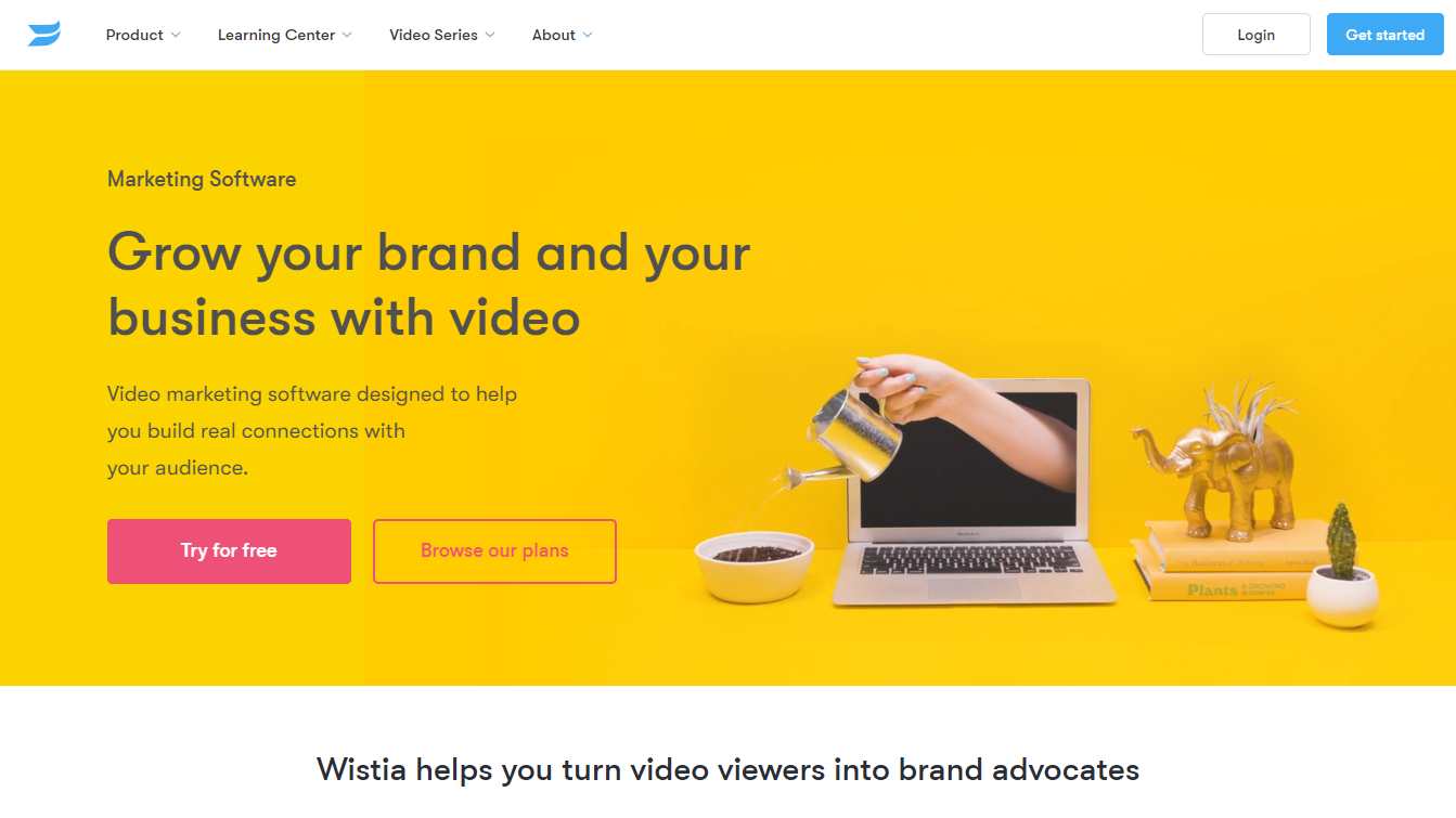 5 Easy and Affordable Video Marketing Tips and Tools to Drive More Traffic to Your Website 10
