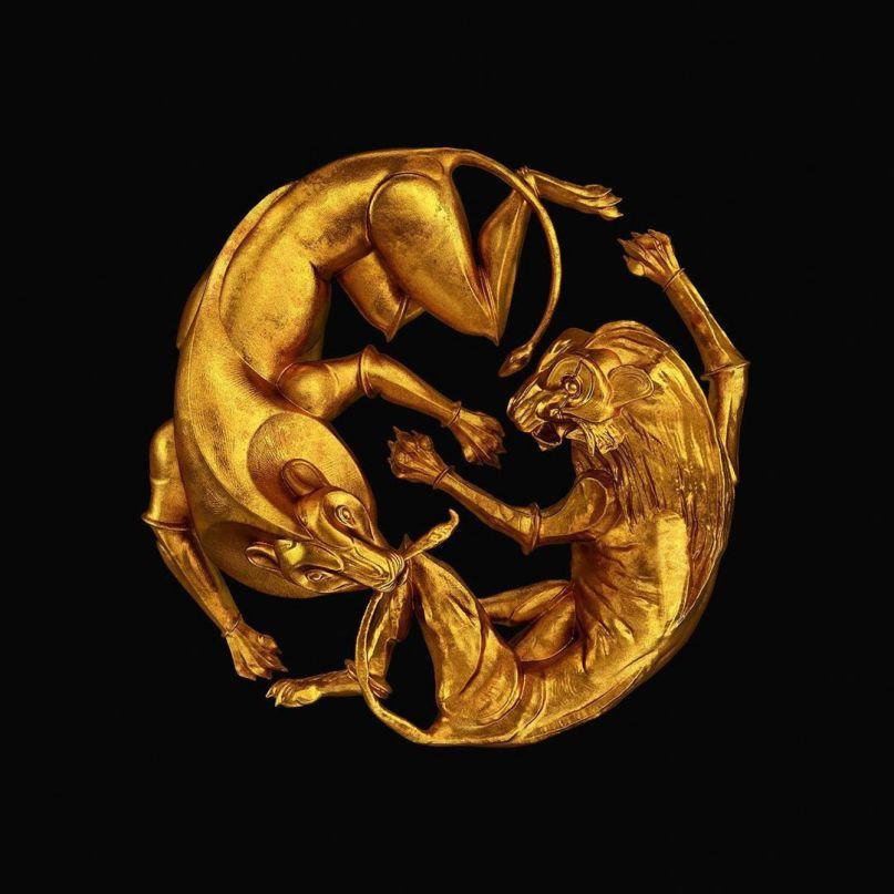 Image result for beyonce lion king the gift