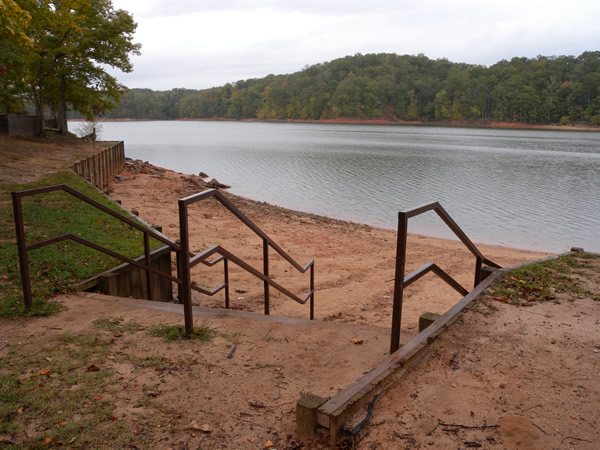 Bank,Pickens,LakeHartwell,12MileRecreationArea1.jpg