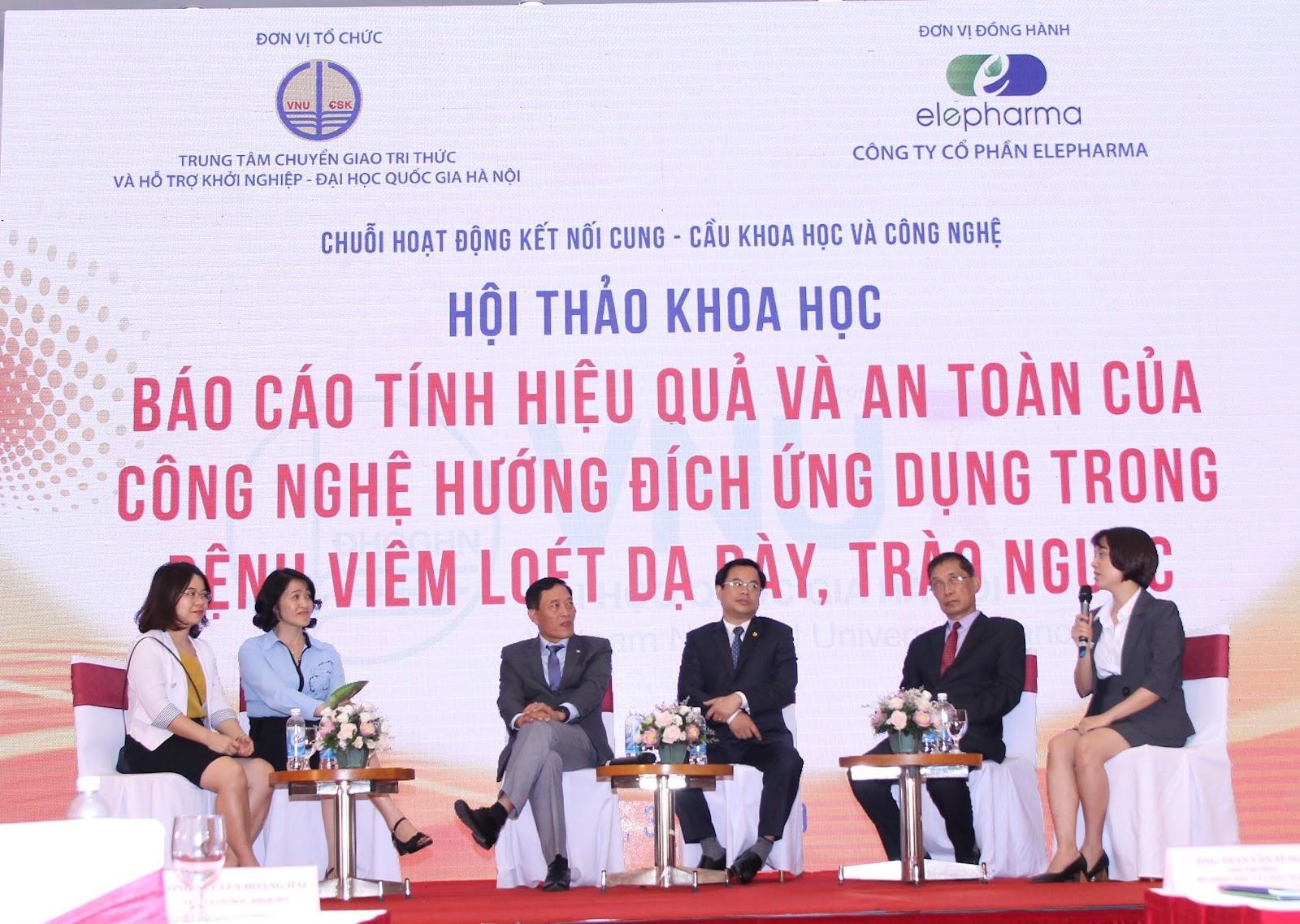 SCurmaFizzy -  khẳng định niềm tin người tiêu dùng Việt - Ảnh 2
