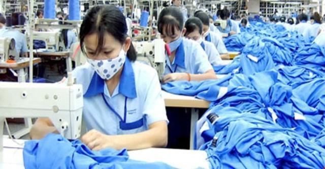 Lao động trung thực, siêng năng,cần cù là tiêu chí của các doanh nghiệp khi tuyển dụng nhân sự