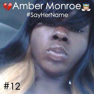 Amber Monroe.jpg