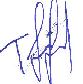 υπογραφή.png