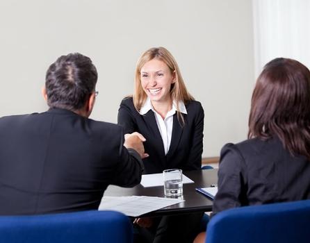 cách trả lời điểm yếu khi phỏng vấn