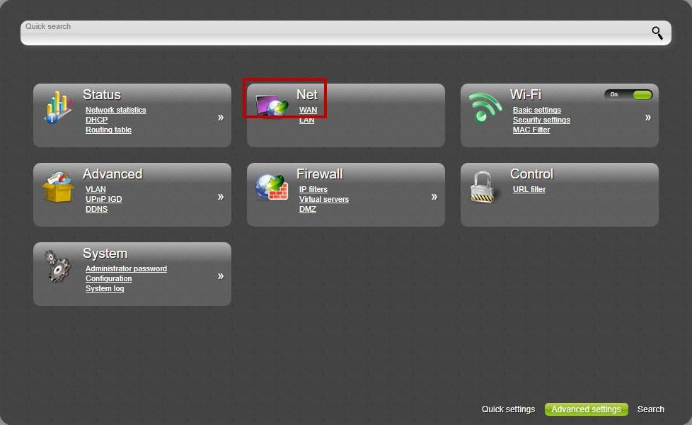 DUVwWkO8tmdzSeHbpLn8DLE sCintx2B15UoKTcPweUdxBCBmw9oZApcWVY5o7Amx4mkGf1aZg7YulsmgXxdIk8jbUT7UEbuiaTdcdpDVsrt2orGbw30kPCIZyJvQmmThIxfl1PH - D-LINK з «сірим» інтерфейсом