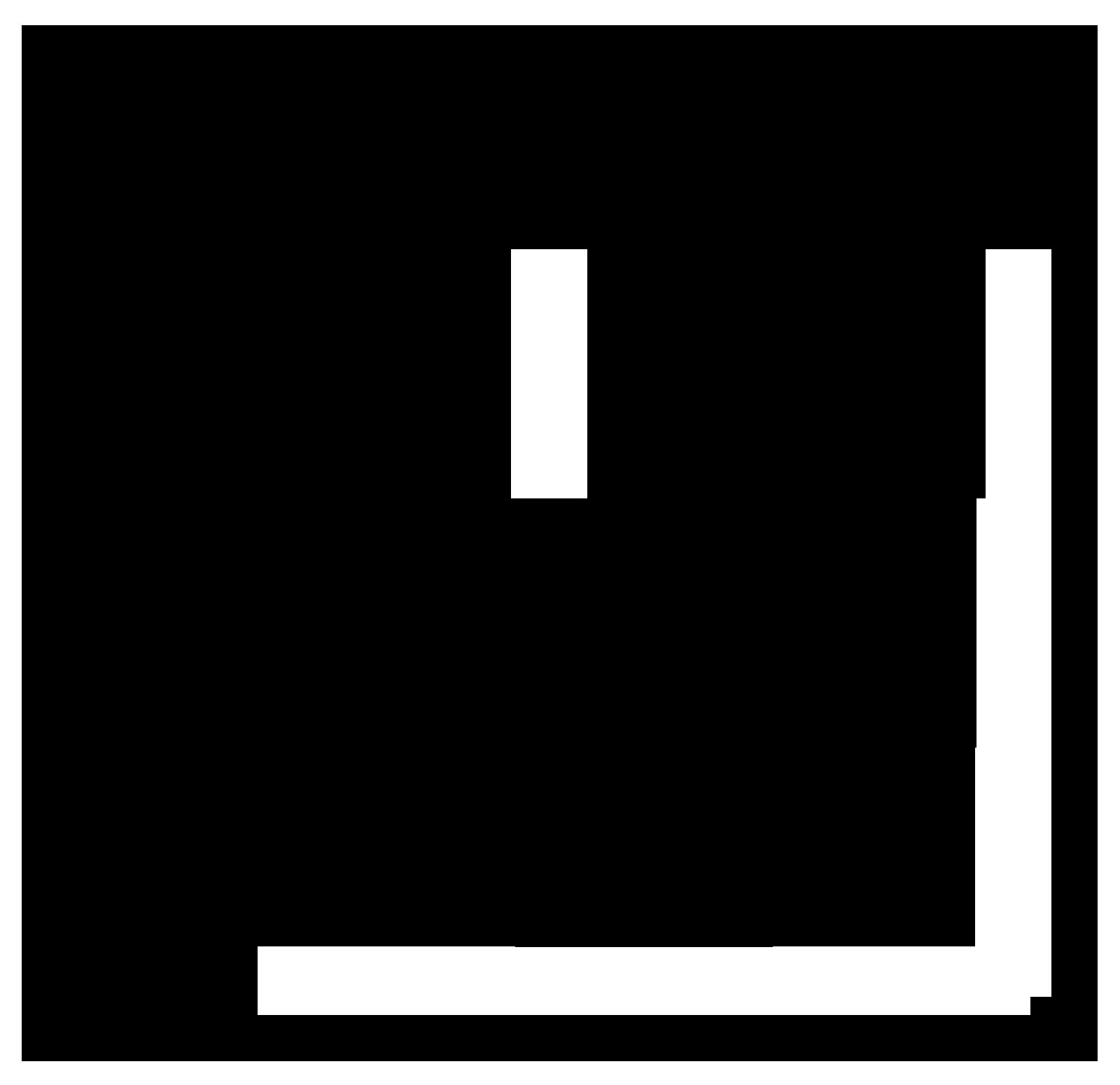 :::Publications & projects:Pärt objects:Logo Standards:APP_Logo_Black.png