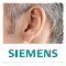 Siemens Counseling Suite file APK Free for PC, smart TV Download