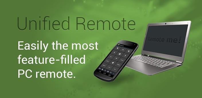 DW8U6YcT LQwC6IlNVohl1mxvpqX 5OyBsB8kVjWoc9wgzCbPVWNGQ 4SKVW2qw8r2akQfrK1ZOSoQLzUhrRgOvuxMd9GeH5V1ll3tEydjIJ KP5CaIKnetu - Meus Apps Favoritos para o Android (Elea Proença)