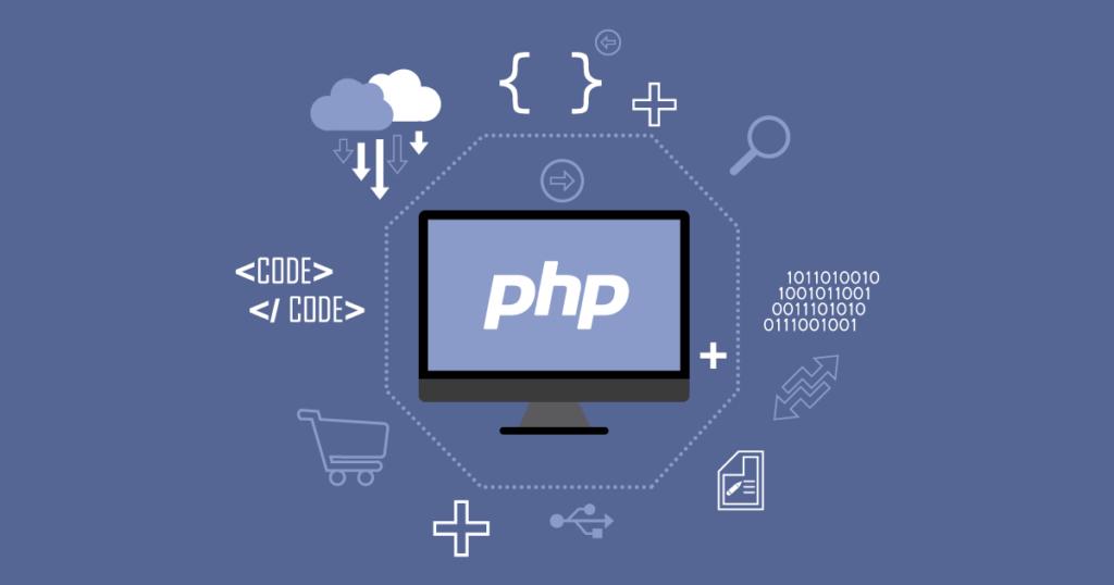 Tham gia vào các dự án PHP để có thêm kinh nghiệm và kiến thức
