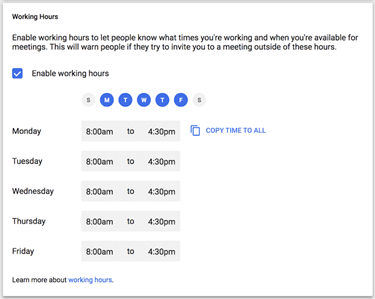 Google Calendar 2 Google Calendar Google Calendar