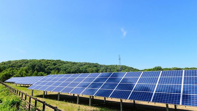 Đơn vị Solar khánh hòa cam kết bảo trì hệ thống điện mặt trời theo định kỳ