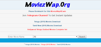 online moviewatches.com