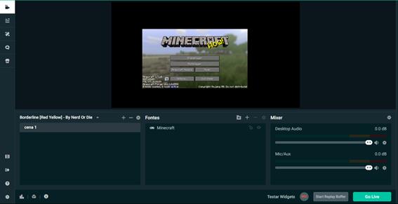 como-fazer-live-twitch-streamlabs-16