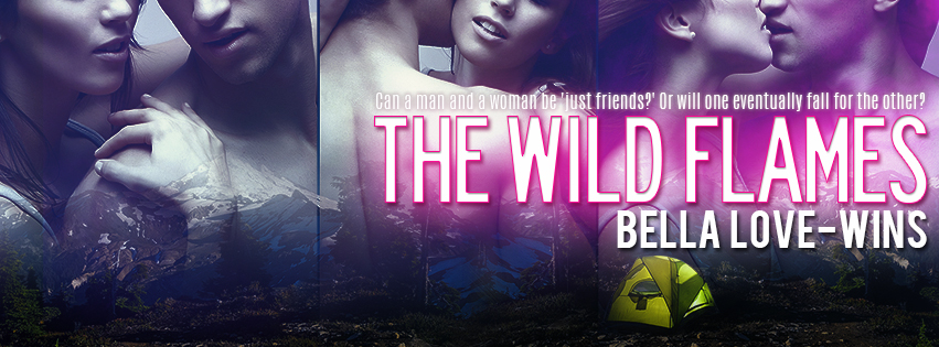 The Wild Flames Facebook Cover Art with tagline.jpg