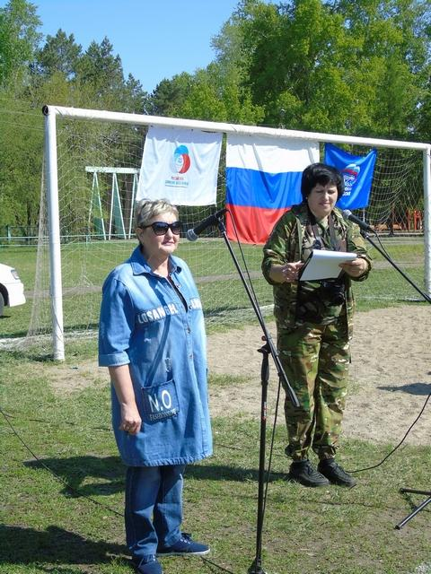 http://ivanovka-dosaaf.ru/images/dsc05353.jpg
