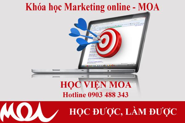 D:\marketingonlinemoa.png
