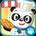 Dr. Panda's Restaurant apk