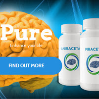 Preventing Brain Aging with Nootropics post image
