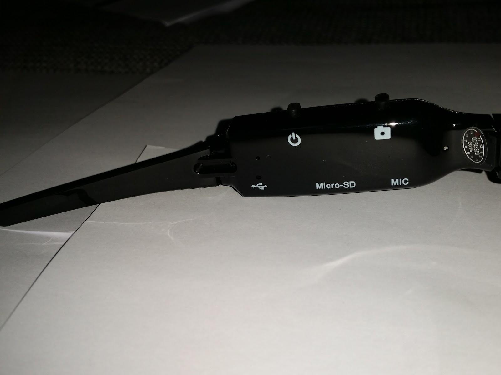 HD 720P Lunettes de soleil Caméra Espion Lunettes caméra vidéo recorder Mini Caméscope DVR enregistrement HD sécurité Portable www.avalonkef.com b.jpg