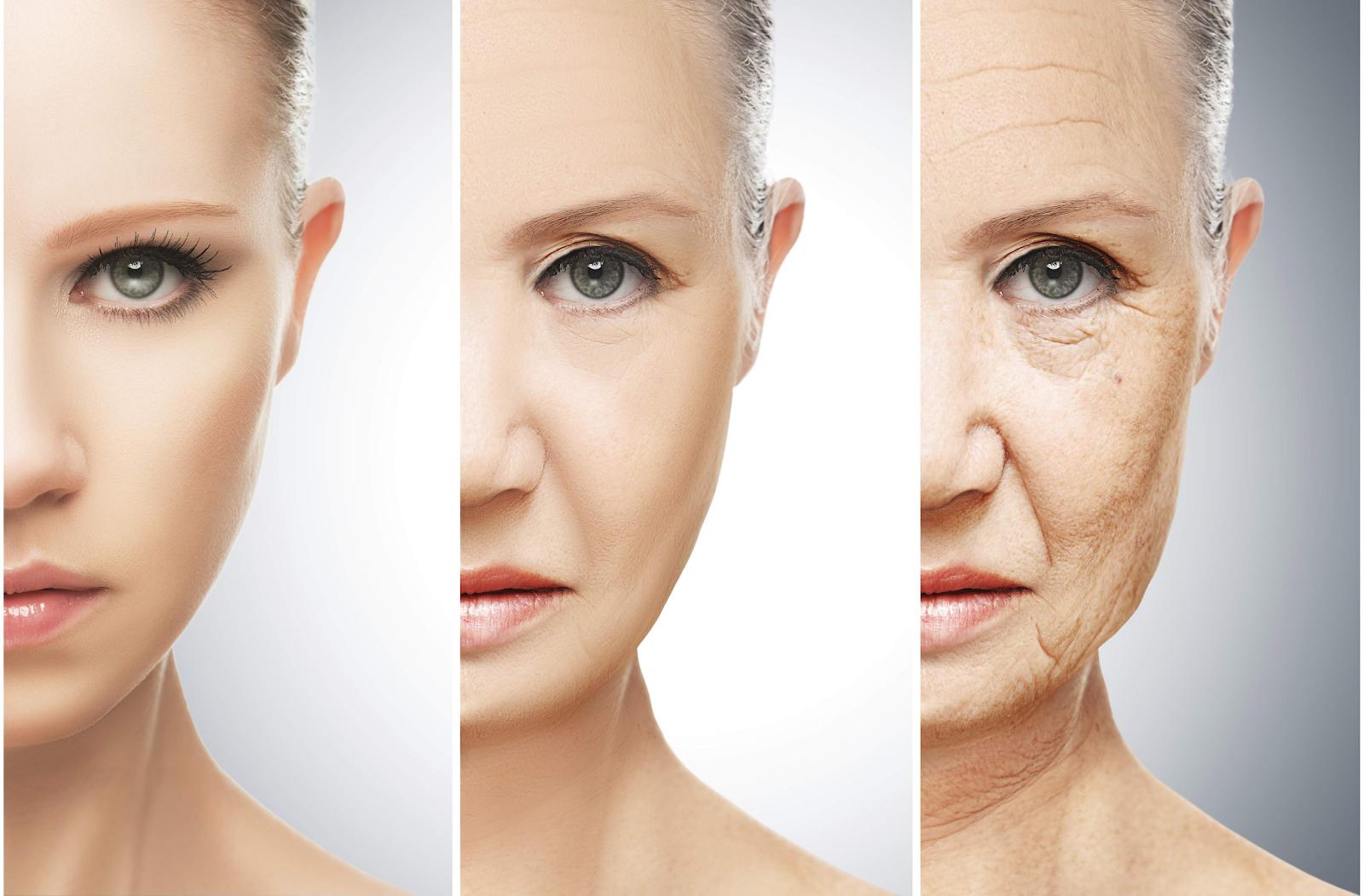 Uống collagen không đảm bảo có thể gây tác hại