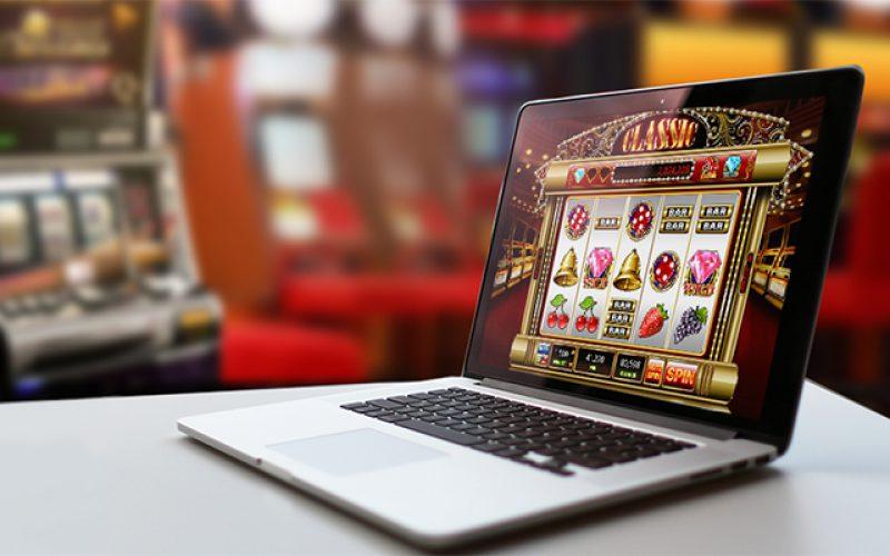 онлайн игры леон казино