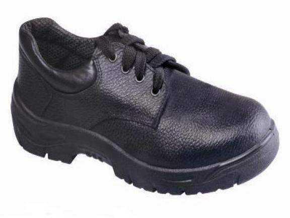 Giày bảo hộ lao động giúp bạn phòng tránh tai nạn nghề nghiệp hiệu quả