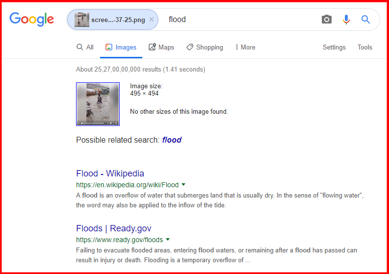 screenshot-www.google.co.in-2019.08.06-14-25-38.png