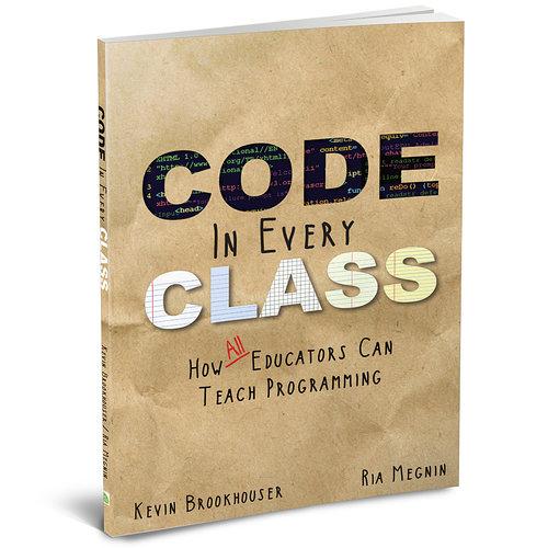 3D-Code+in+Every+Class+(1).jpg