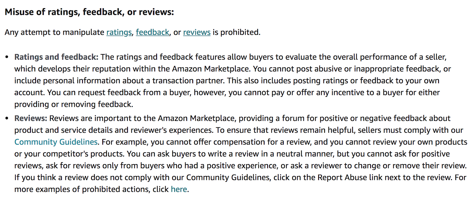 How to Get Reviews on Amazon - 9 Proven Tips