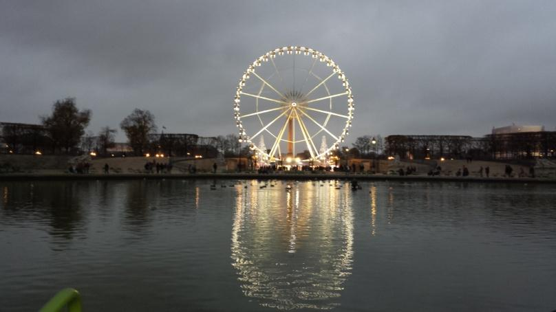 C:\Users\Sara\Desktop\FOTO ATTIVITA', SCUOLA E GITE 2012-2013\29- Parigi\Parigi (391).jpg