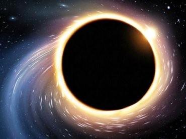 Černá díra-03.jpg