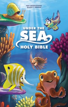 Under The Sea Bible Cover.jpg