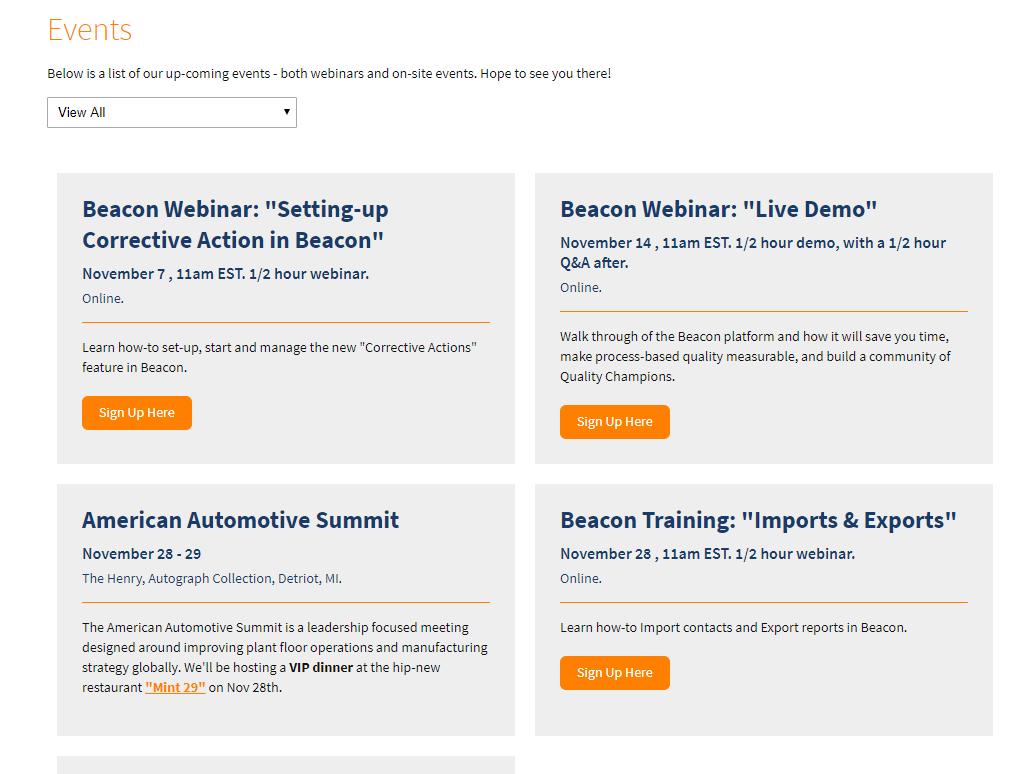 ease-events-webinars.png
