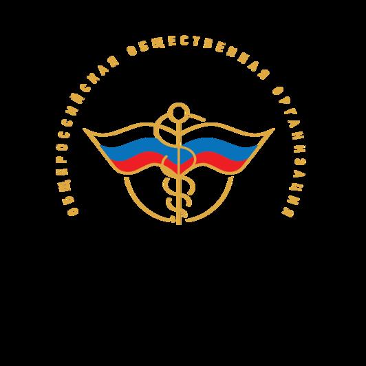 2017_WB_logo_RGB_2